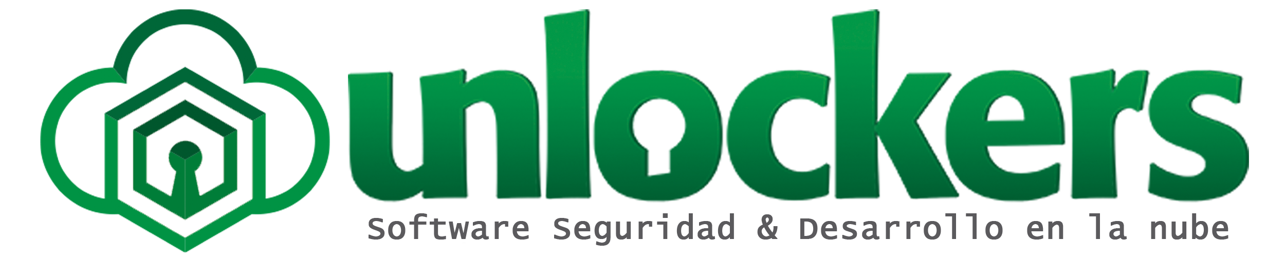 Vertical Protección Contra Caídas Colombia